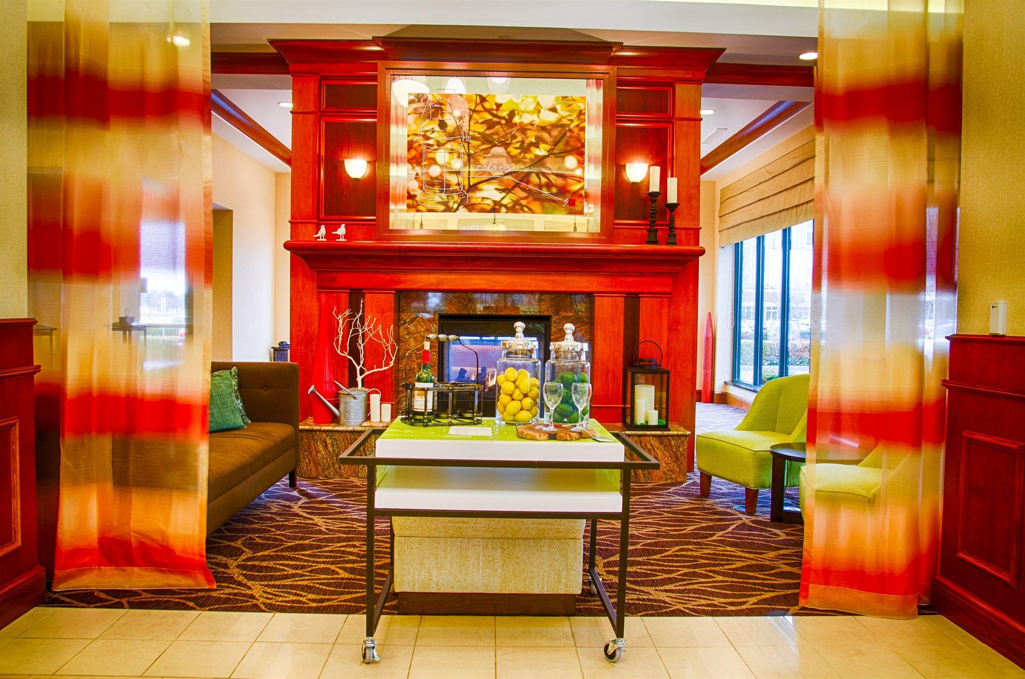 ... KY Hilton Garden Inn Bowling Green In Bowling Green, KY ...