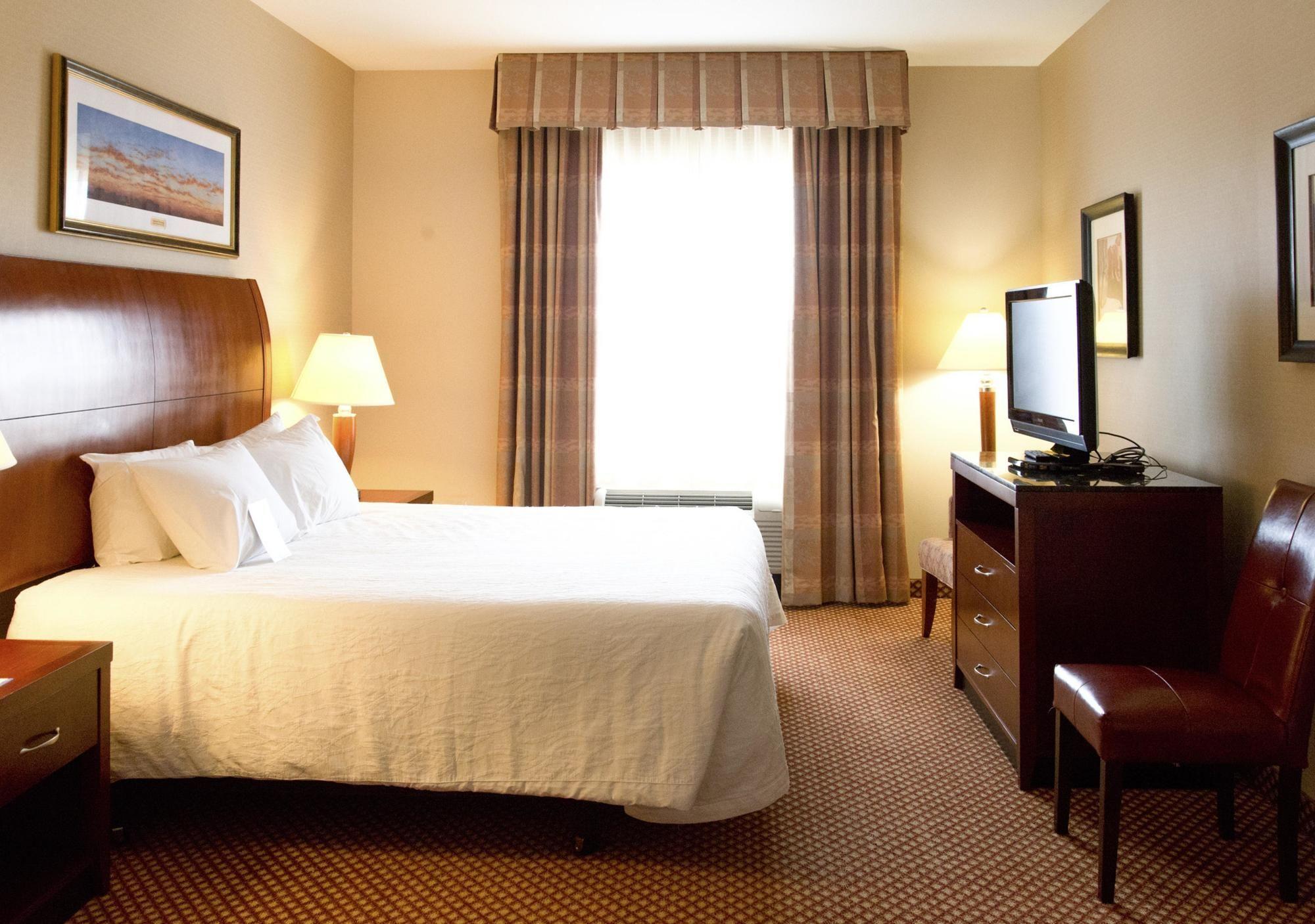 ... WY Hilton Garden Inn Laramie In Laramie, ...