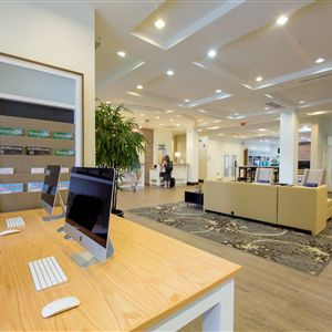 Hotel Coupons In Bloomington Il