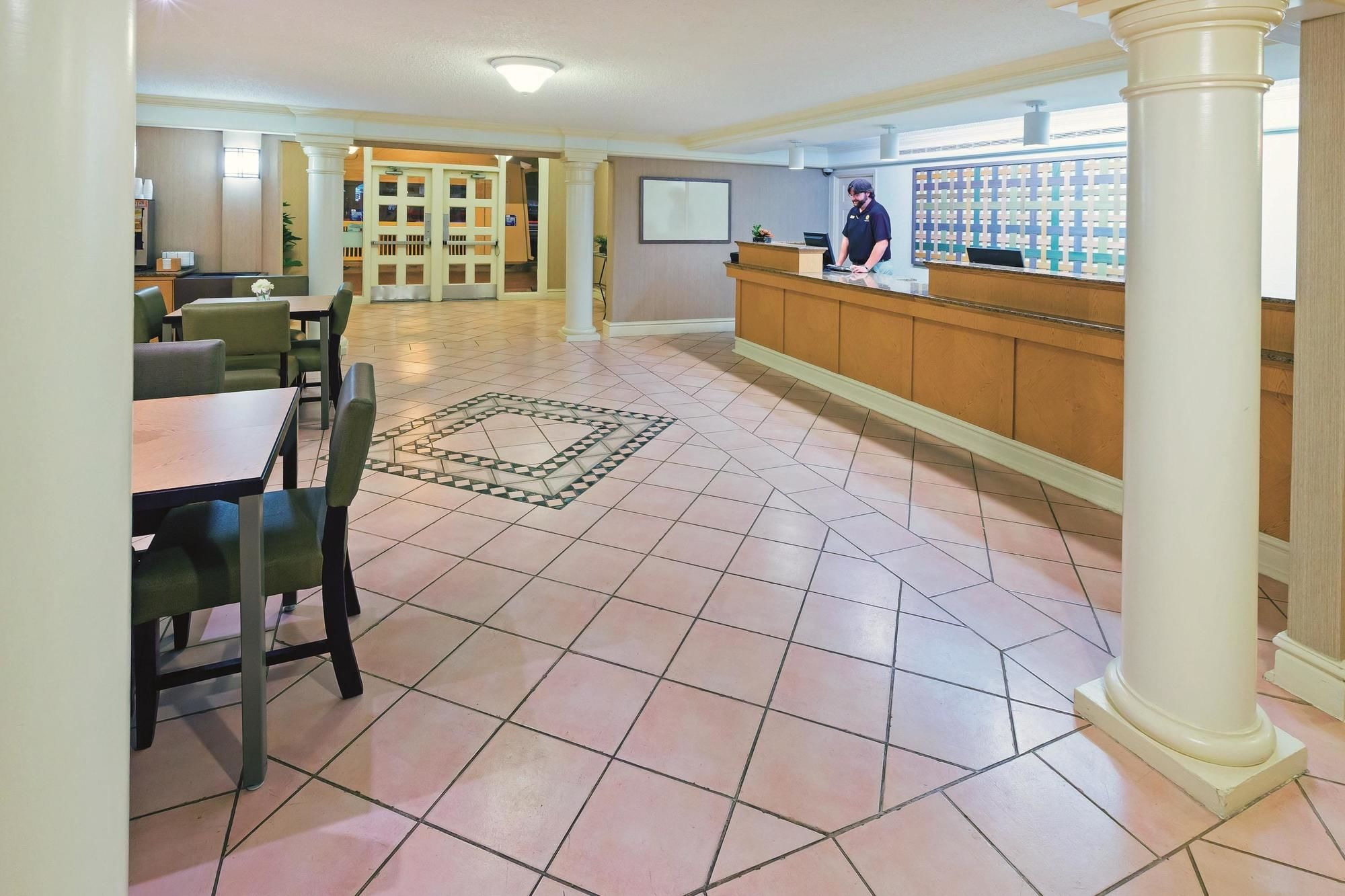 Lubbock Hotel Coupons For Lubbock Texas