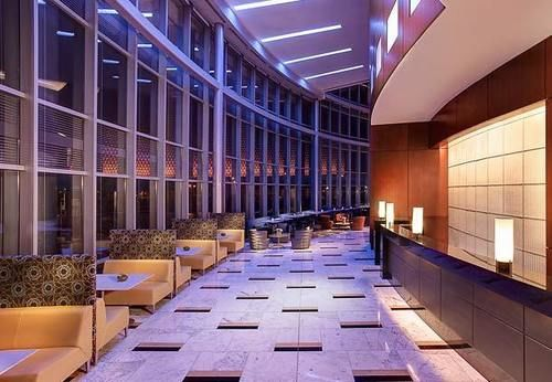 Grand Rapids Hotel Coupons For Grand Rapids Michigan