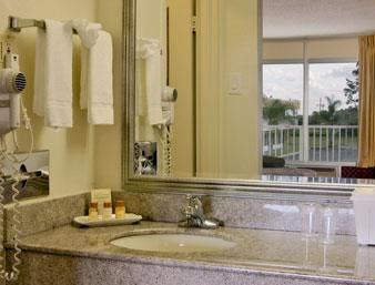 Days Inn Melbourne in Melbourne, FL