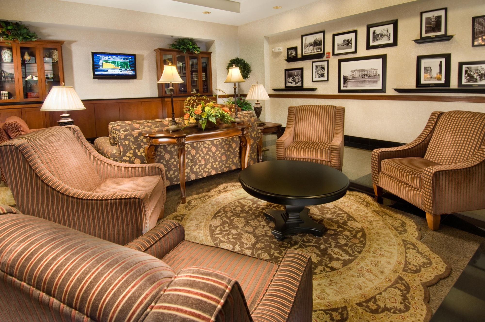 West Des Moines Hotel Coupons for West Des Moines, Iowa ...
