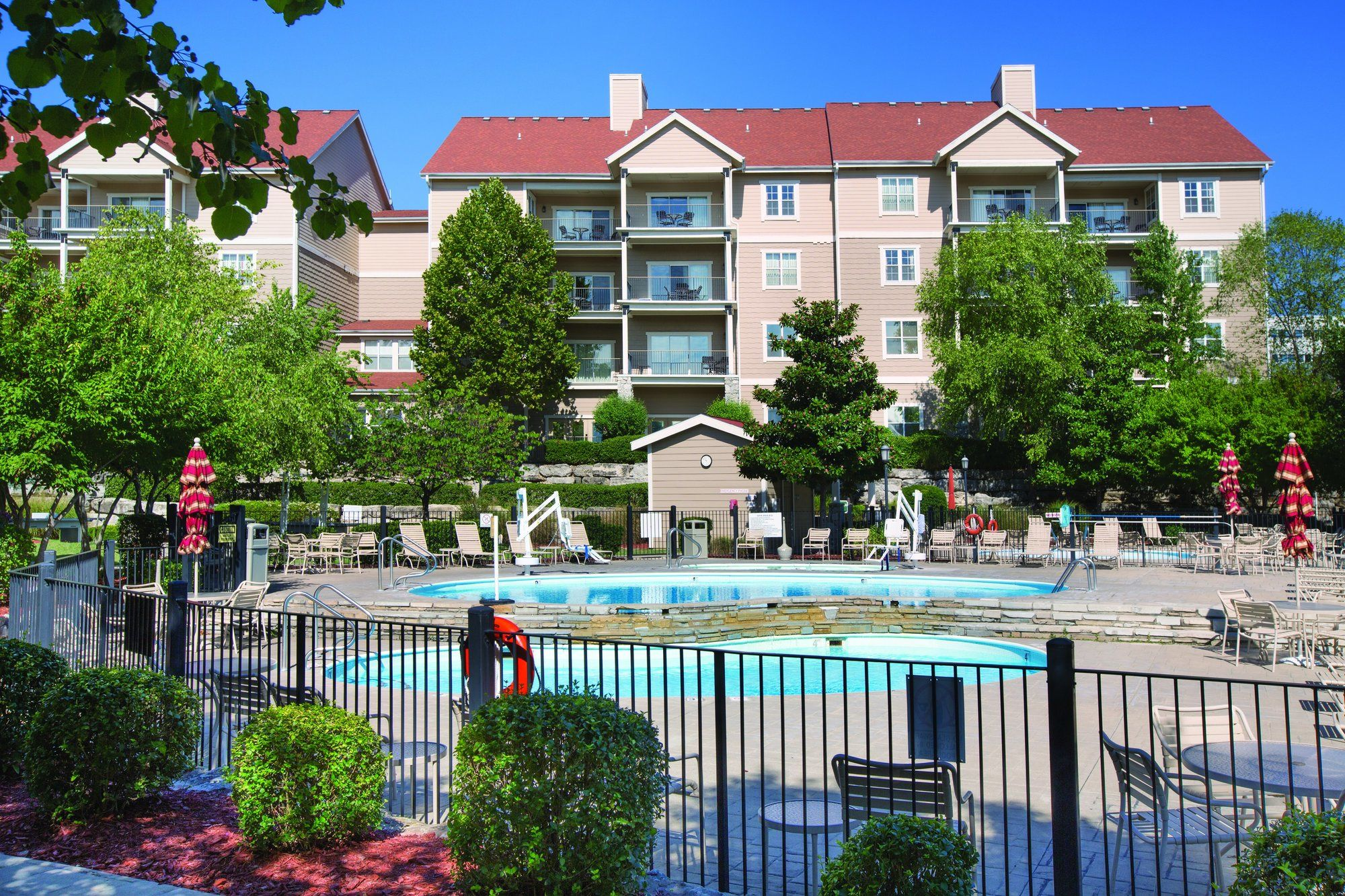 Discount Coupon For Wyndham Branson At The Meadows In