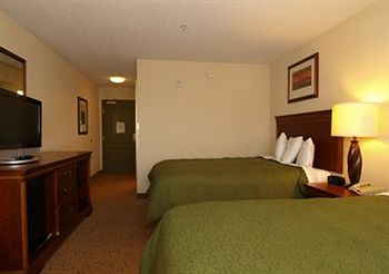 Comfort Inn & Suites in Dover, DE