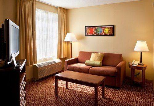 TownePlace Suites by Marriott Wilmington Newark/Christiana in Newark, DE
