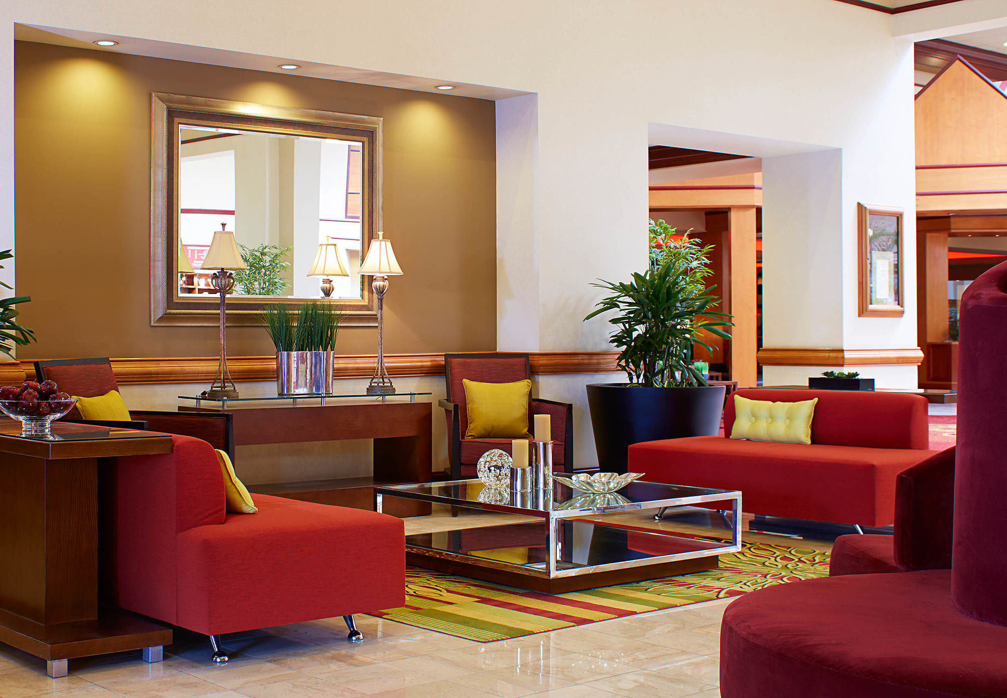 West chester hotel coupons for west chester ohio - Hilton garden inn west chester ohio ...