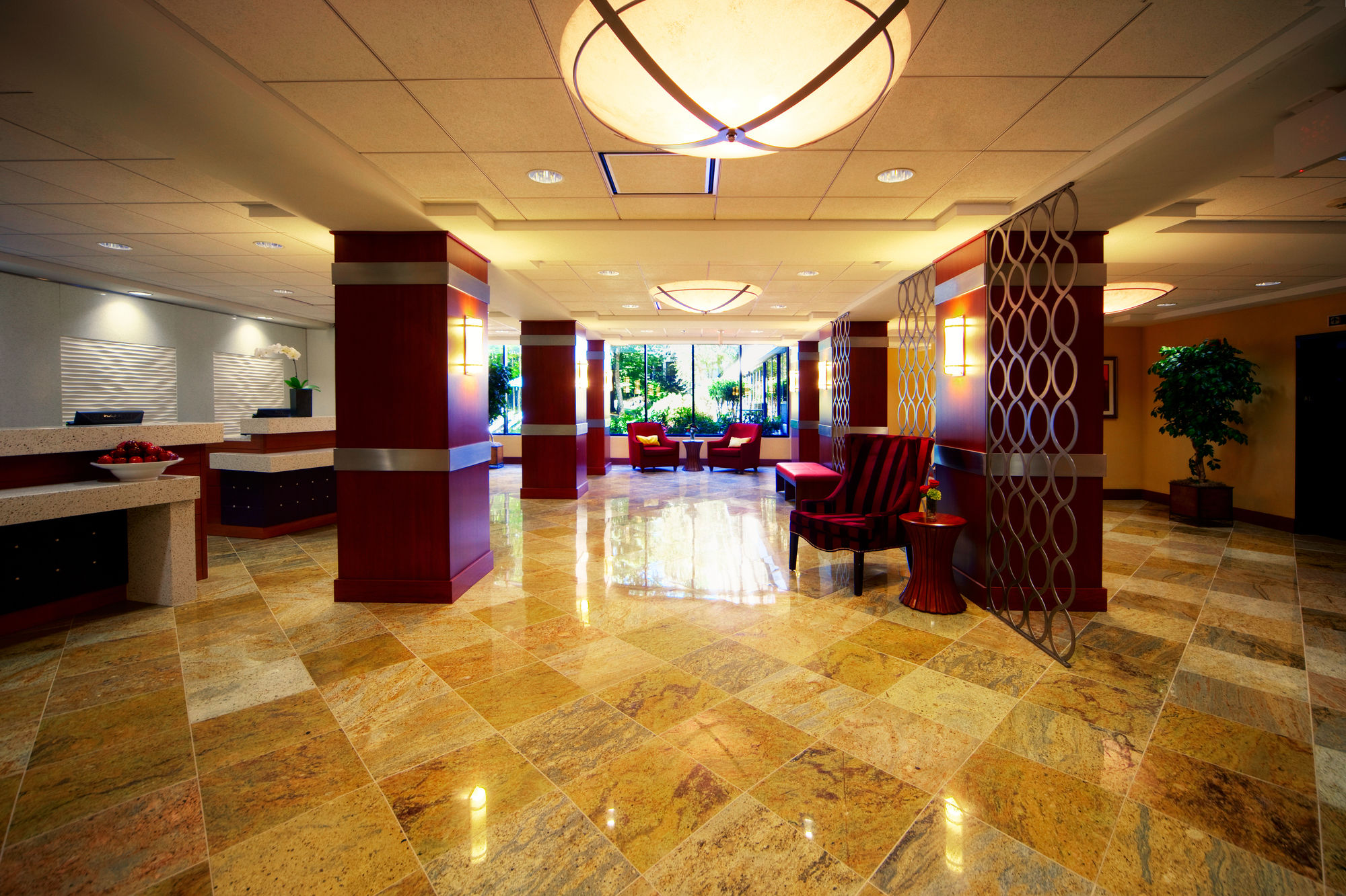 Marriott hotel coupons - Mobile hotel deals