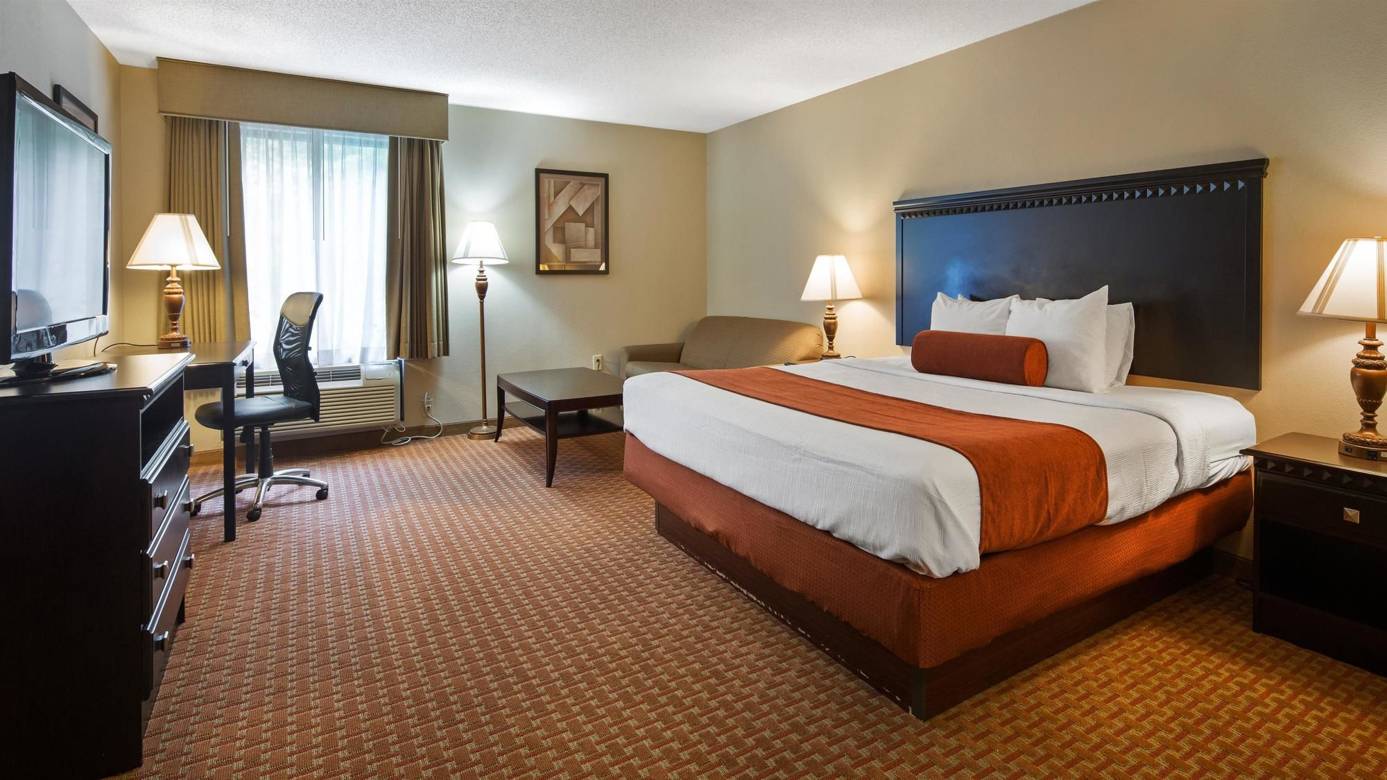 Hotel coupons com virginia