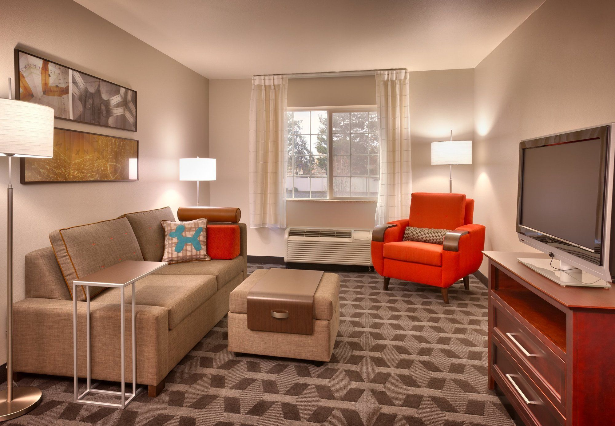 Meridian Hotel Coupons for Meridian, Idaho - FreeHotelCoupons.com