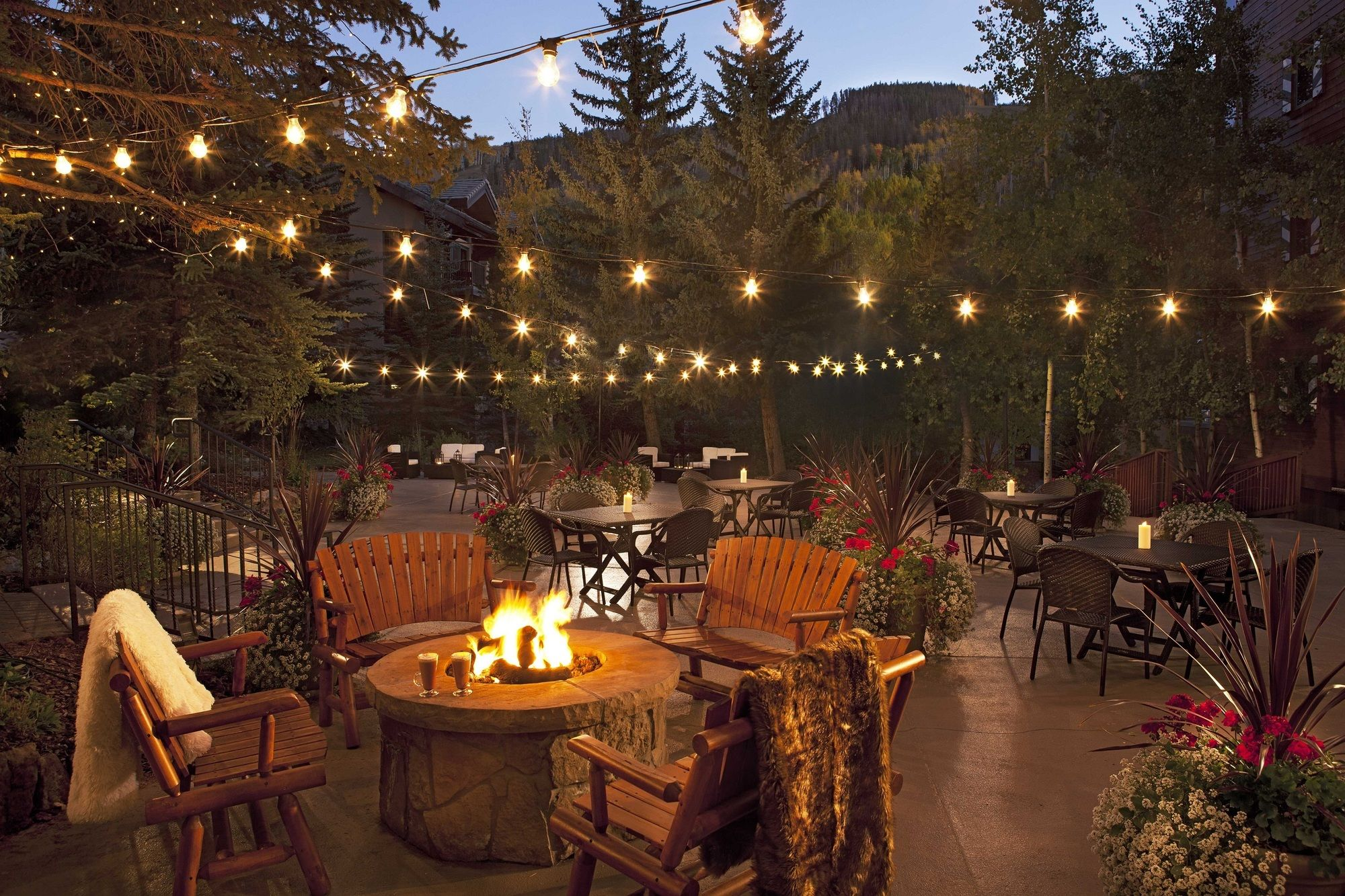 discount coupon for vail marriott mountain resort in vail, colorado