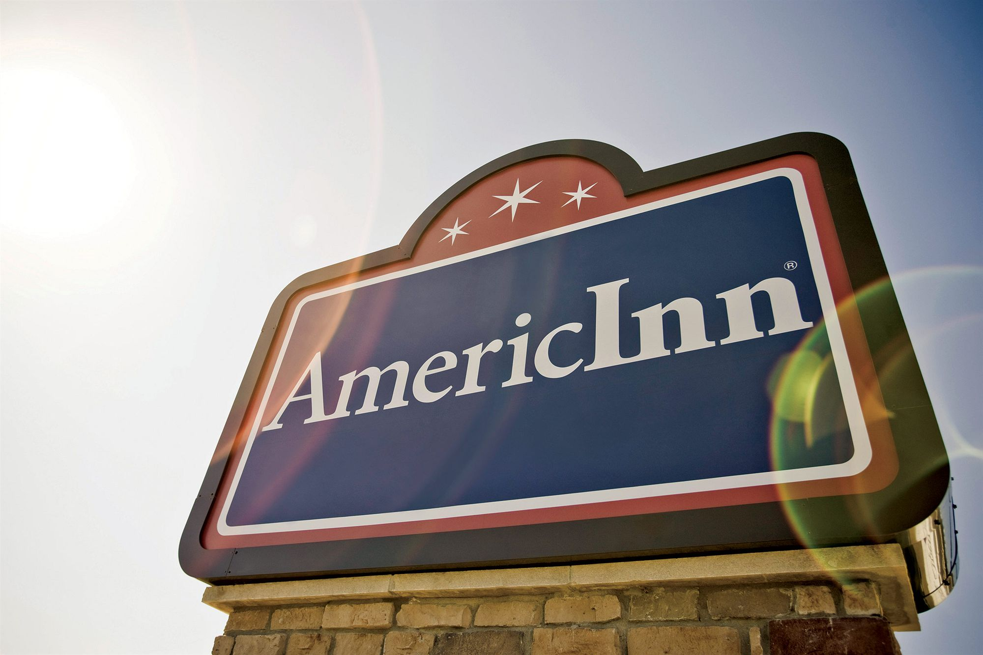 AmericInn Lodge & Suites Monmouth