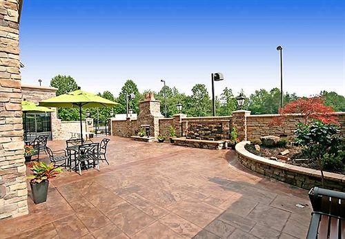 Fairfield Inn & Suites in Elkin, NC