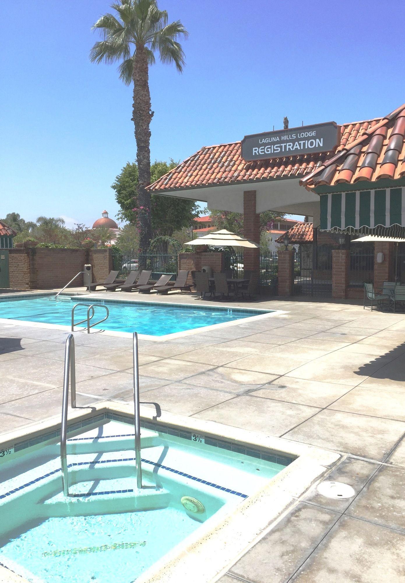 Cheap Hotels Laguna Hills Ca