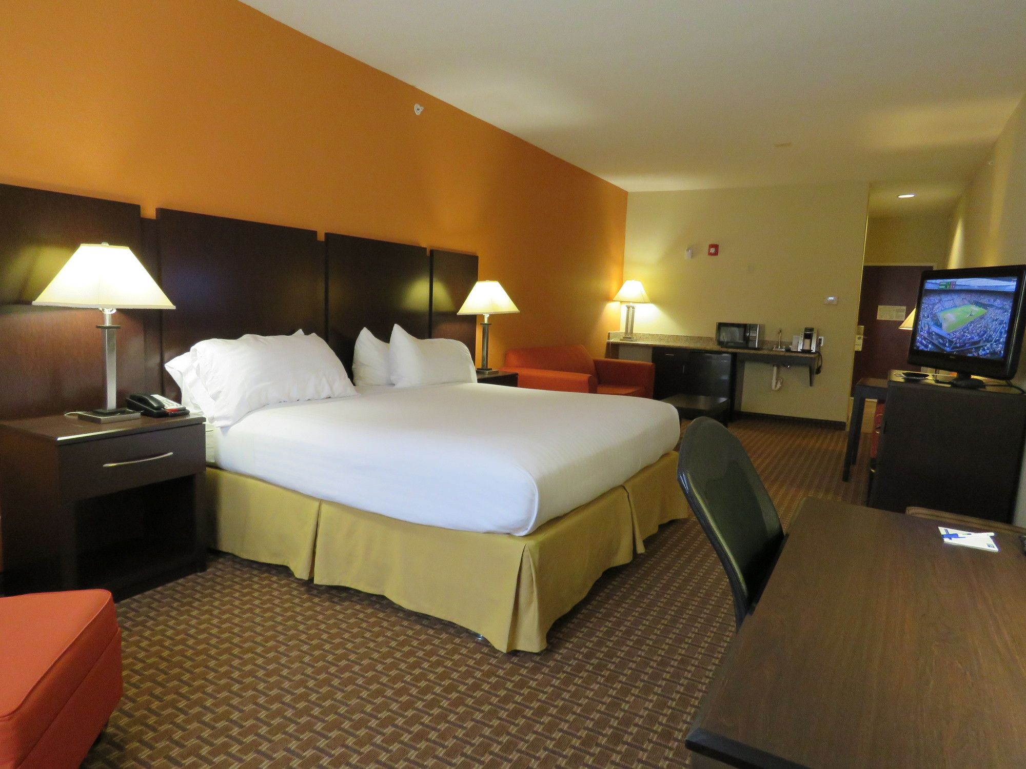 Bartlesville Hotel Coupons for Bartlesville, Oklahoma ...