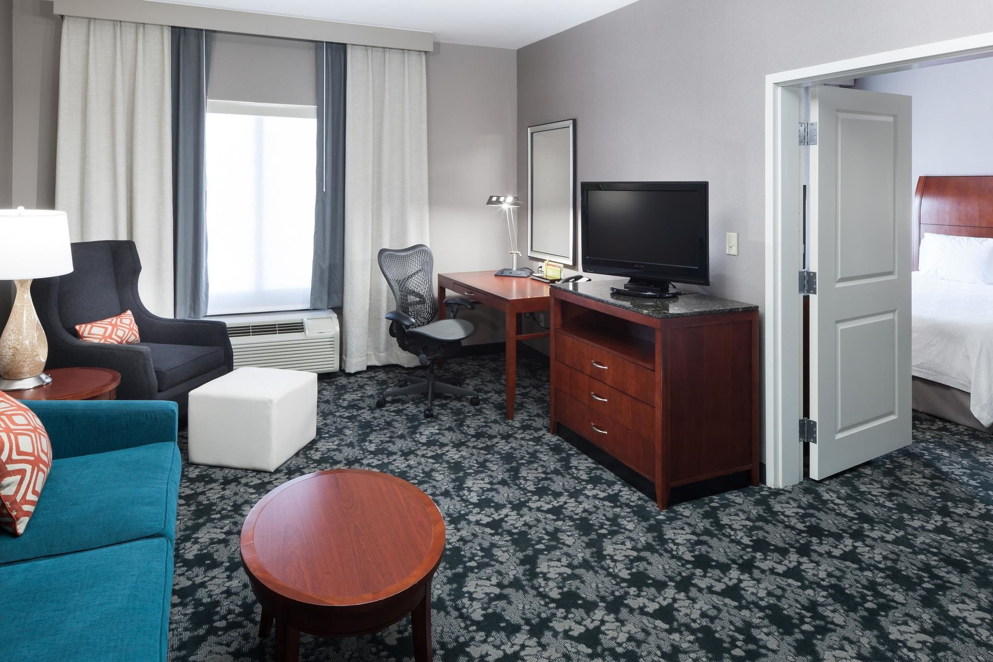 ... IL Hilton Garden Inn Lake Forest Mettawa In Lake Forest, IL ... Ideas
