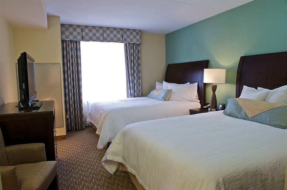 ... GA Hilton Garden Inn Gainesville In Gainesville, ...