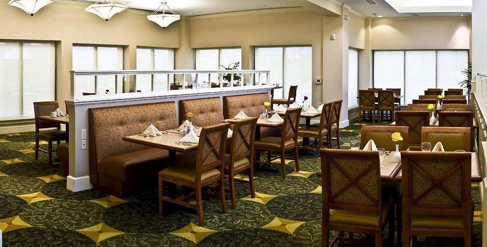 Hilton Garden Inn Houston/Sugar Land In Sugar Land, TX ...