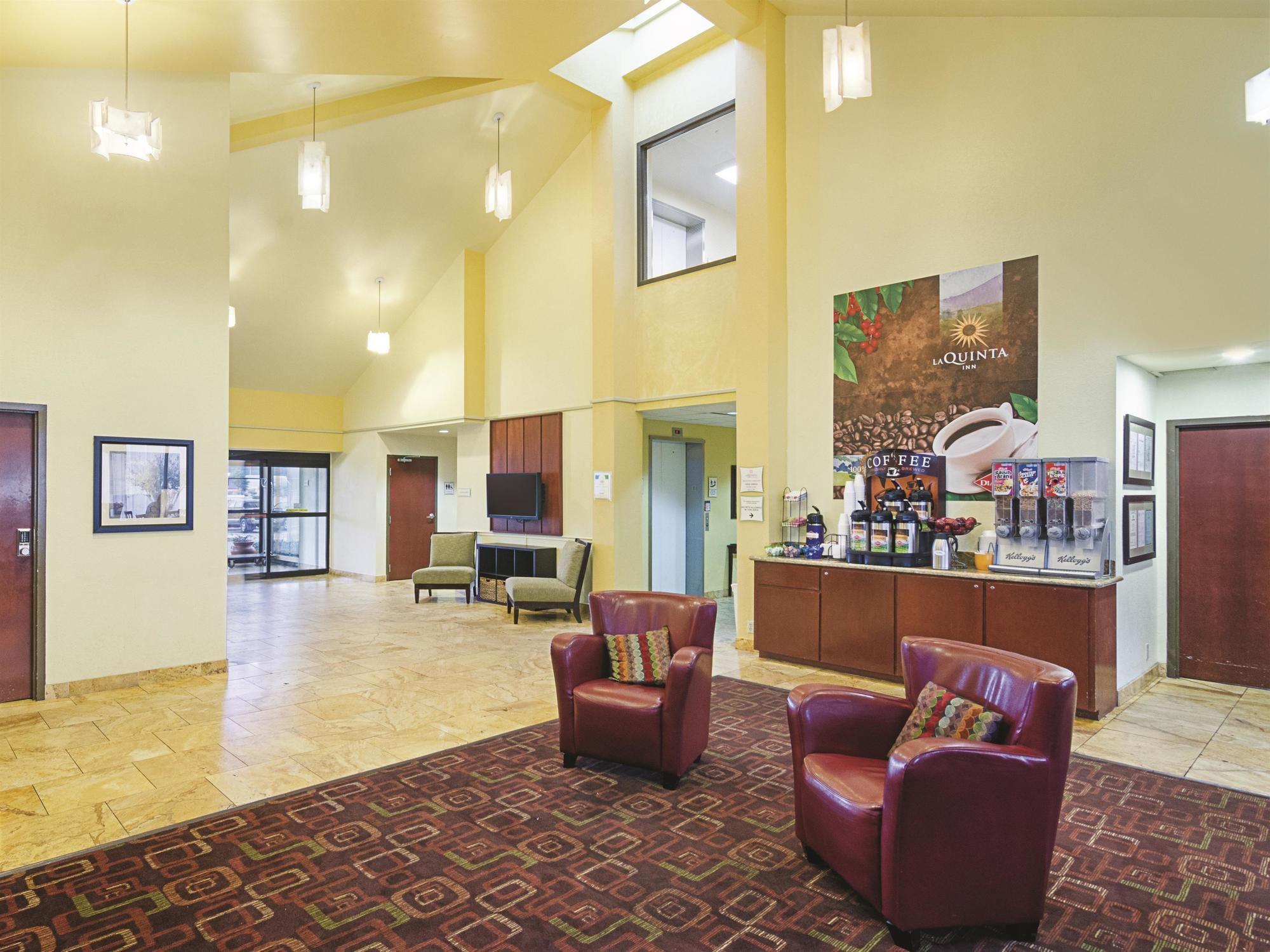 La Quinta Inn & Suites Dothan in Dothan, AL