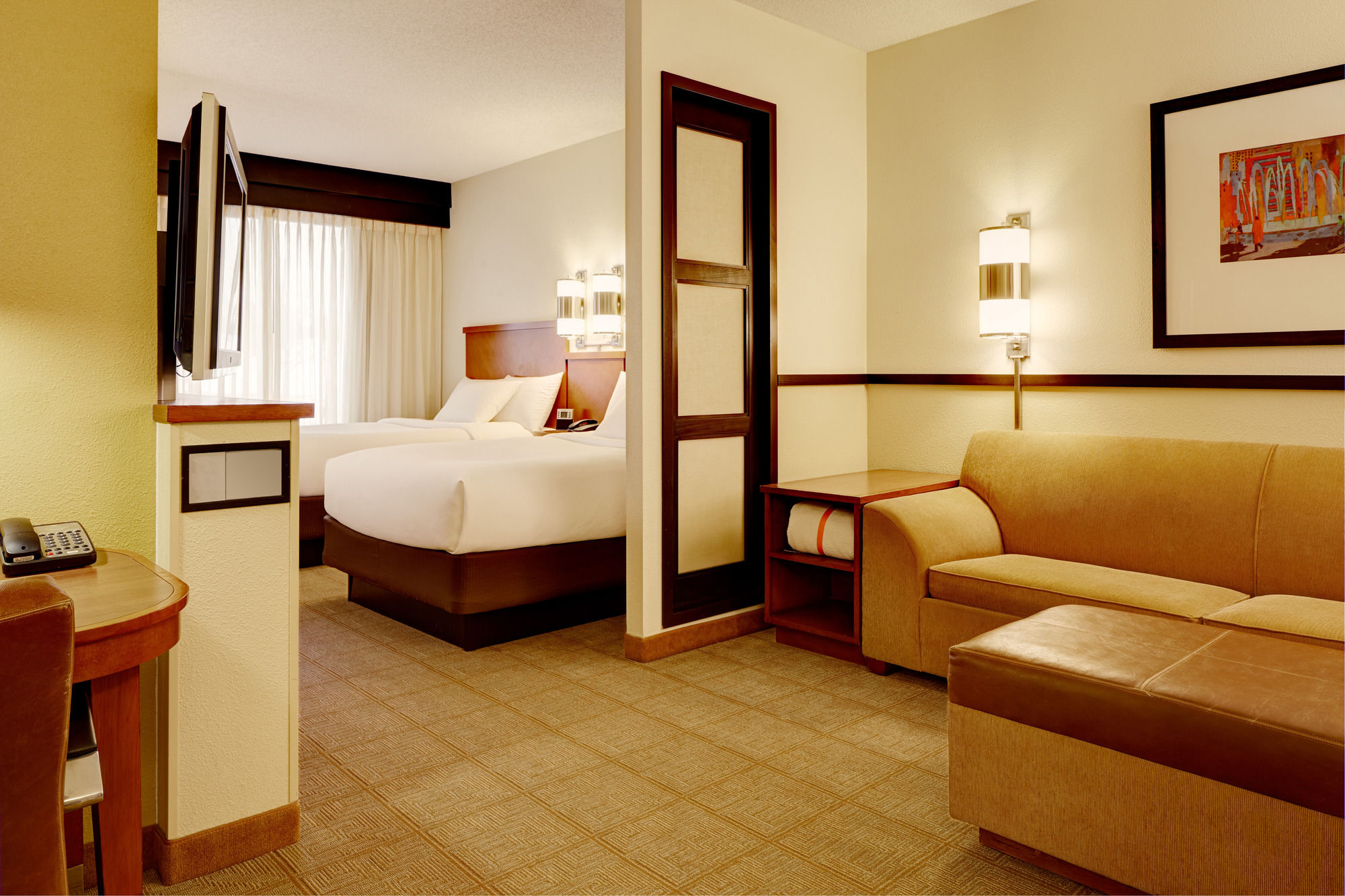 Schaumburg Hotel Coupons for Schaumburg, Illinois - FreeHotelCoupons.com