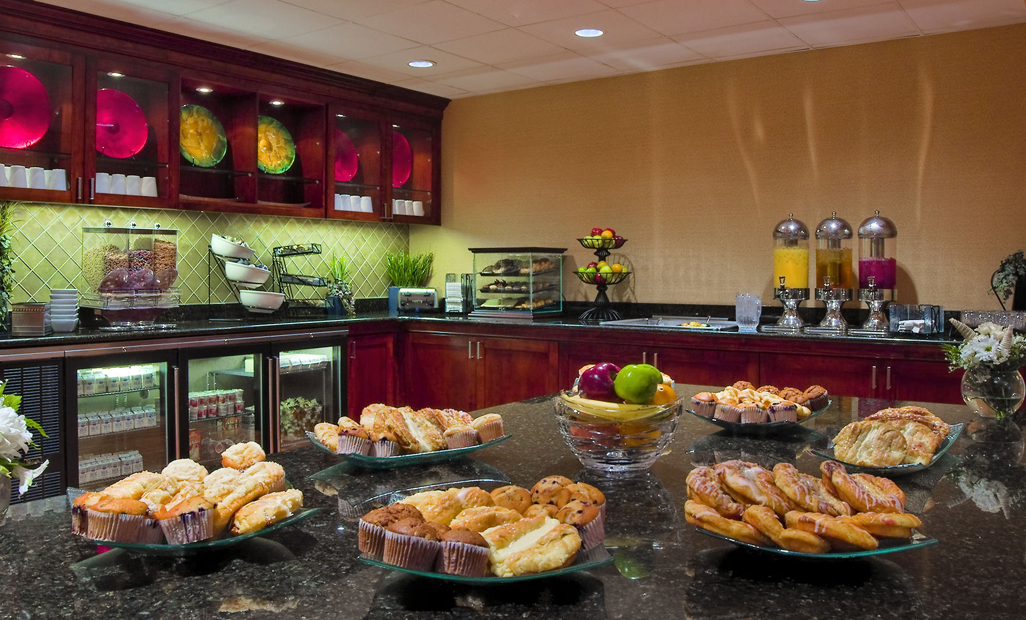 Homewood Suites by Hilton Virginia Beach/Norfolk Airport