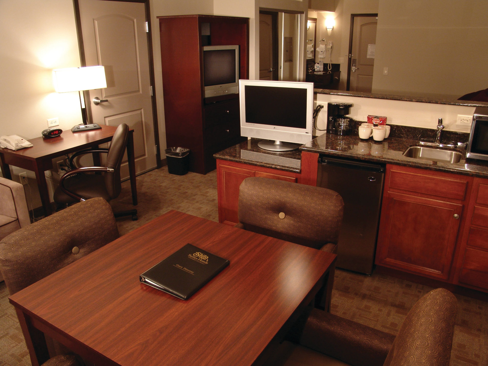 Killeen Hotel Coupons for Killeen, Texas - FreeHotelCoupons.com