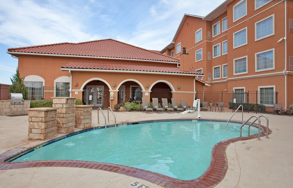 Midland Hotel Coupons For Midland Texas Freehotelcoupons Com