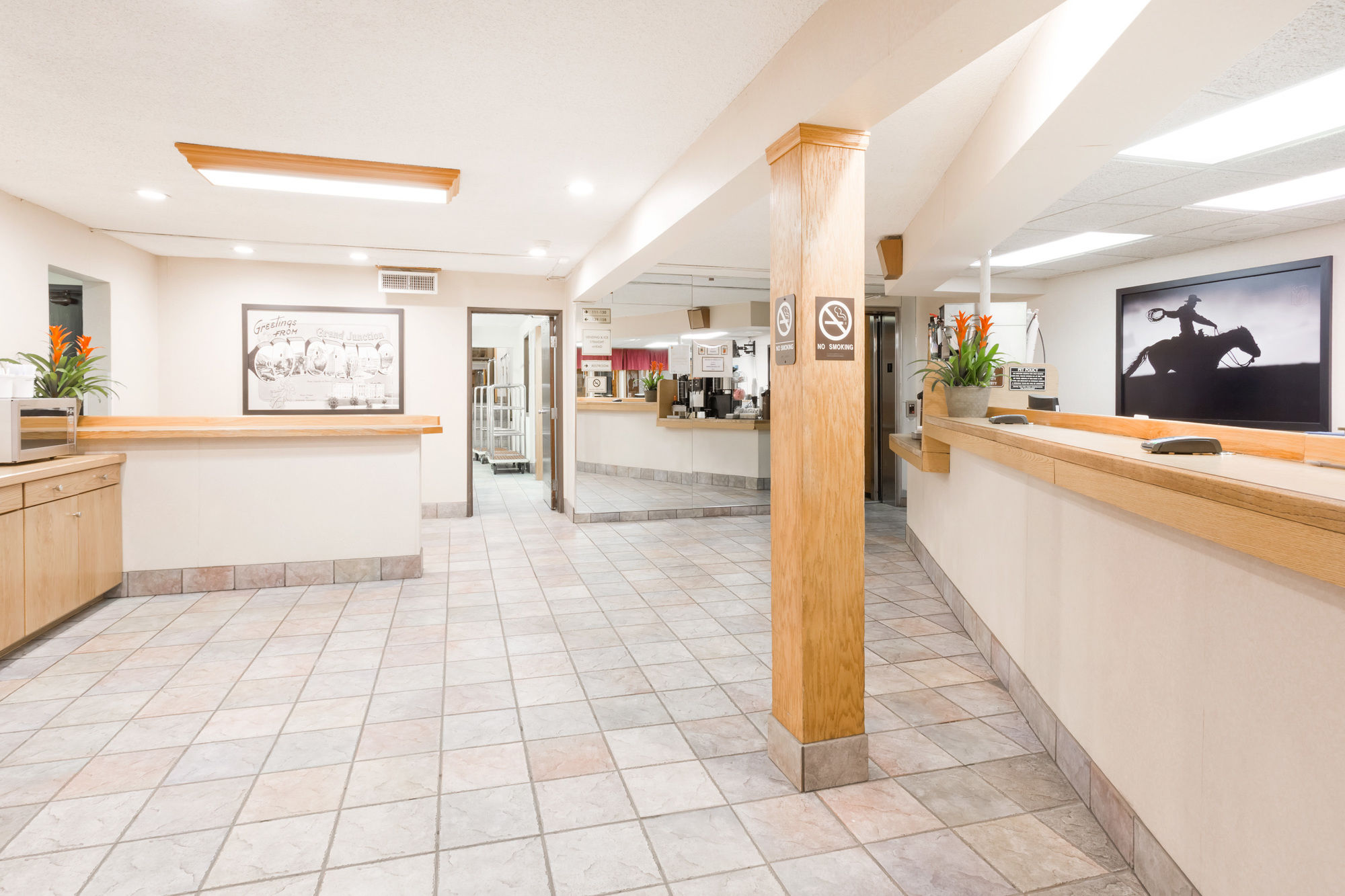 Hotel Coupons Grand Junction Colorado