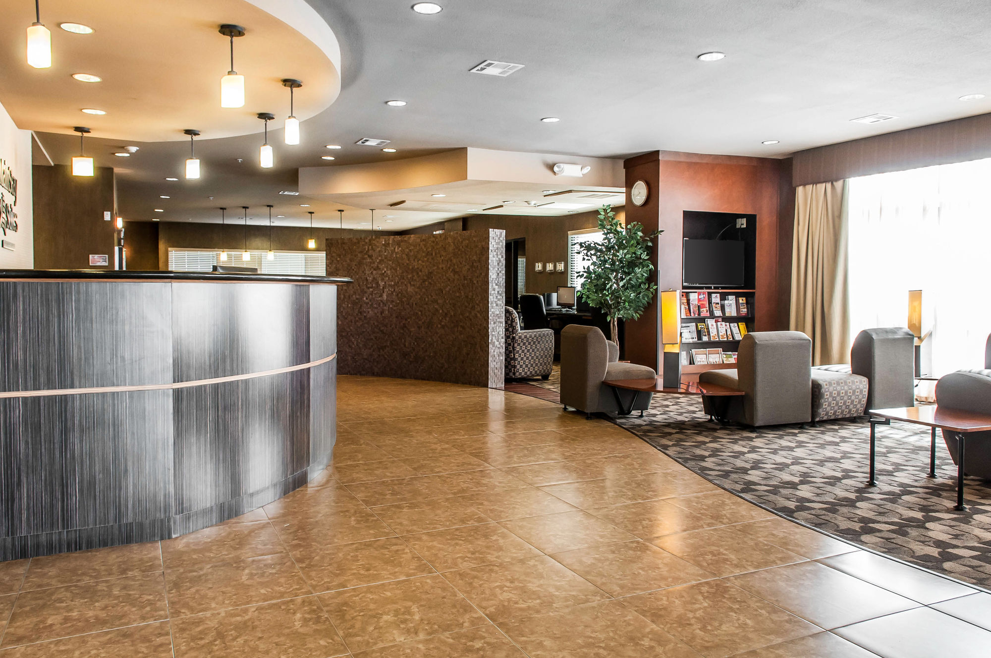 Hobbs Hotel Coupons for Hobbs, New Mexico - FreeHotelCoupons.com