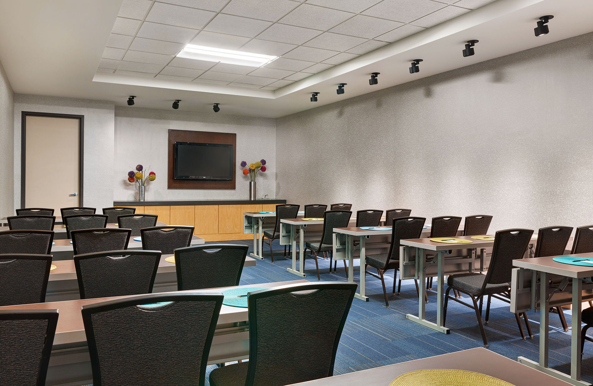 Cheap Hotels In Denver Co Near Airport Parker Coffee