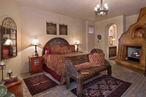 Adobe grand villas discount
