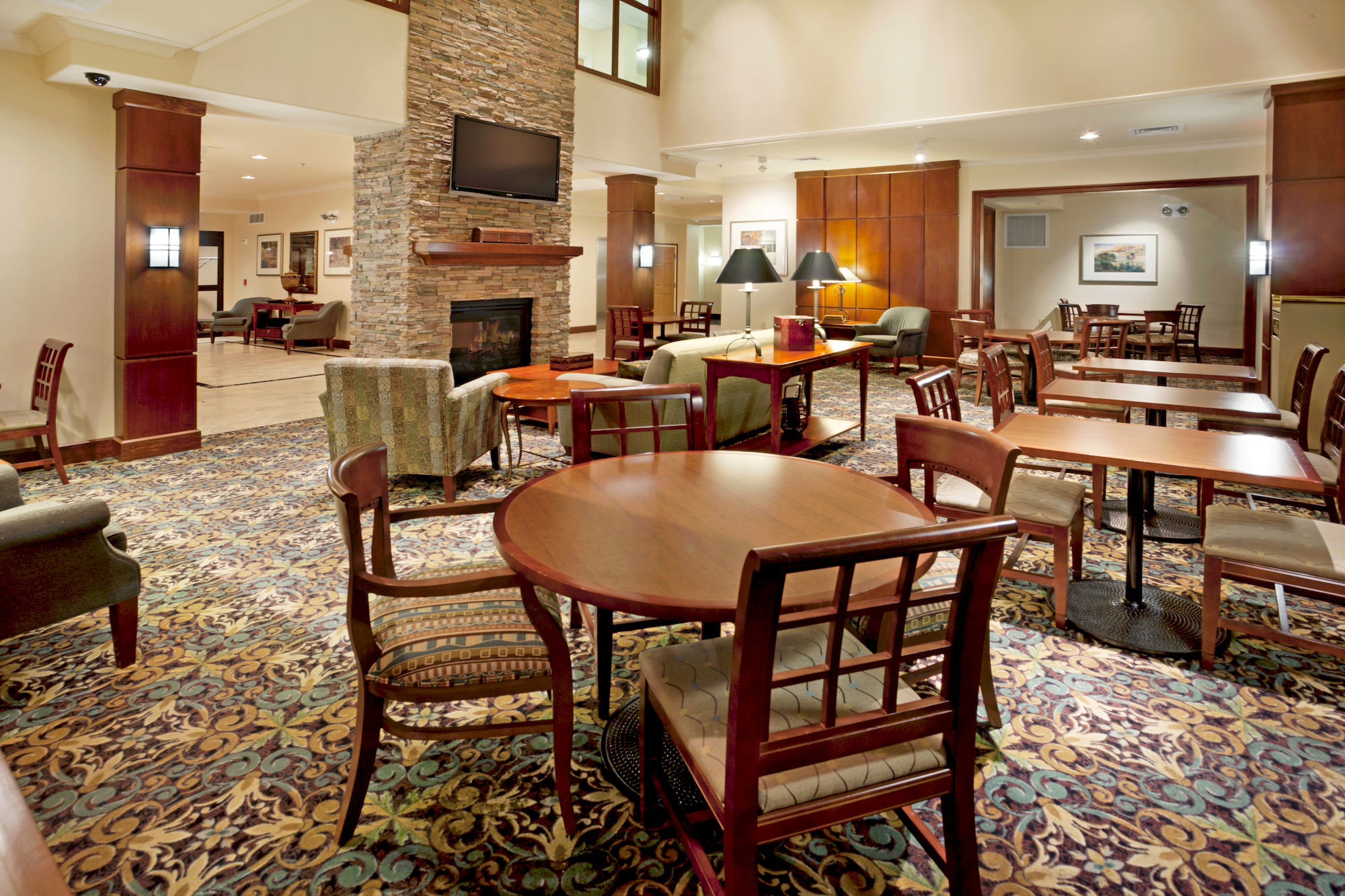 Austin Hotel Coupons for Austin, Texas - FreeHotelCoupons.com