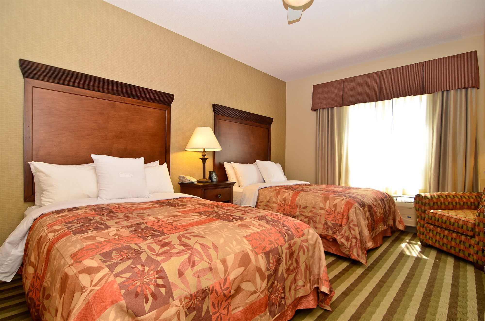 Homewood Suites Dover in Dover, NH