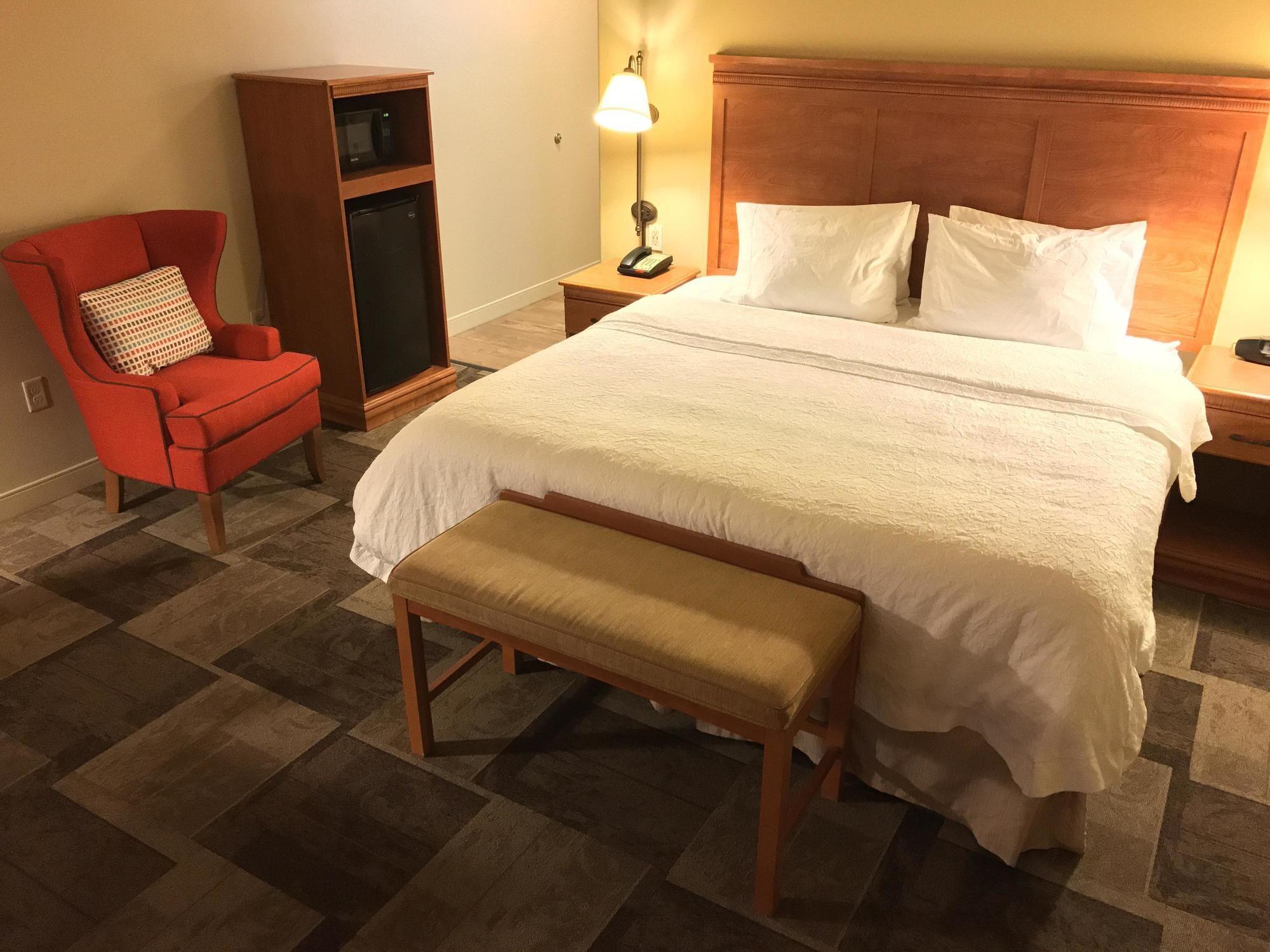 Garden City Hotel Coupons for Garden City, Kansas - FreeHotelCoupons.com