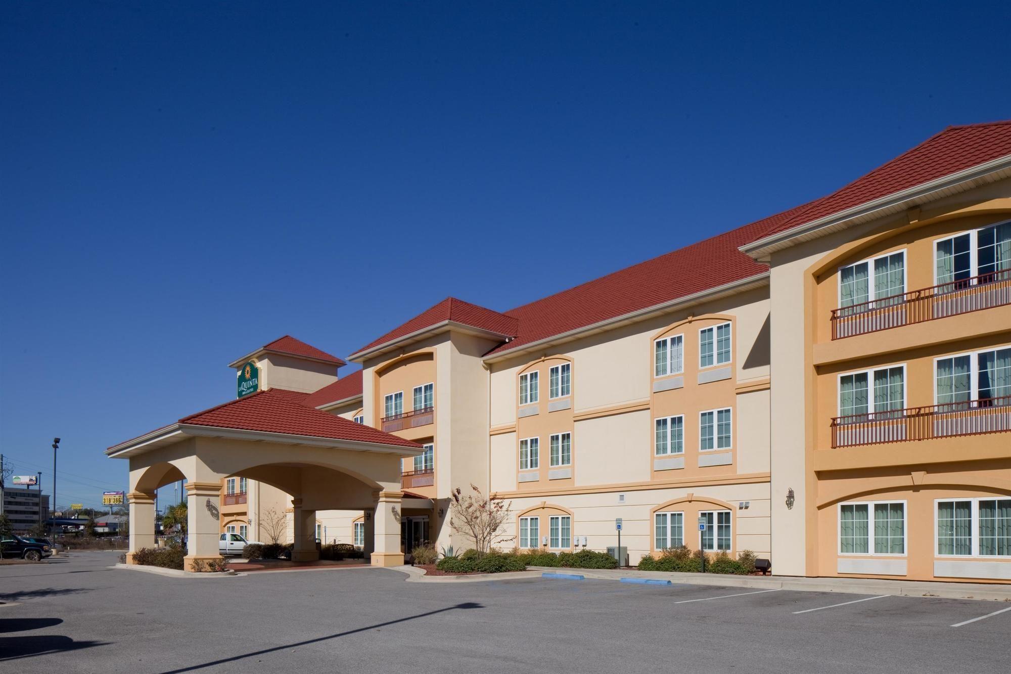 La Quinta Inn & Suites Mobile-Tillman's Corner