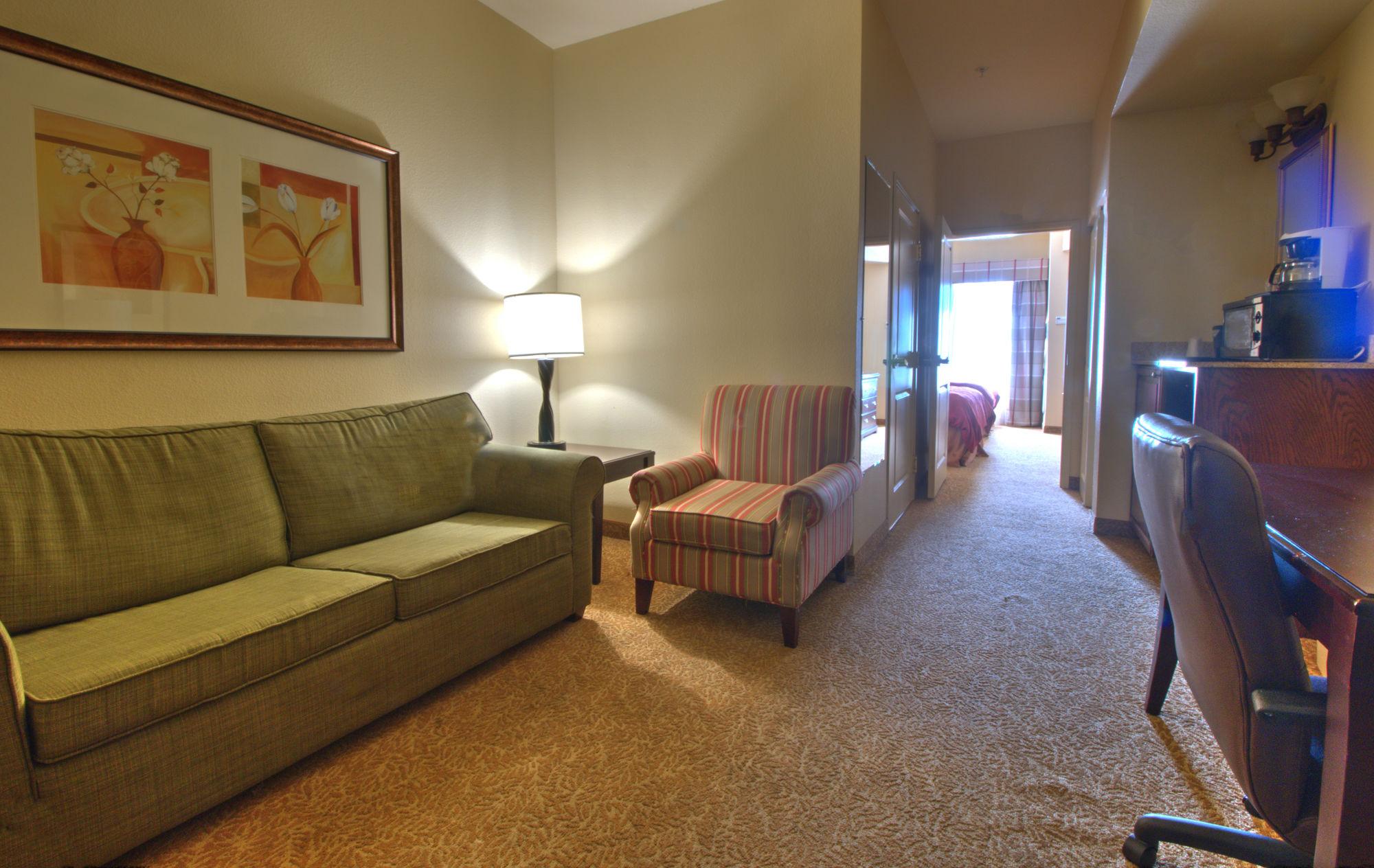 Country Inn & Suites By Carlson, Meridian, MS in Meridian, MS