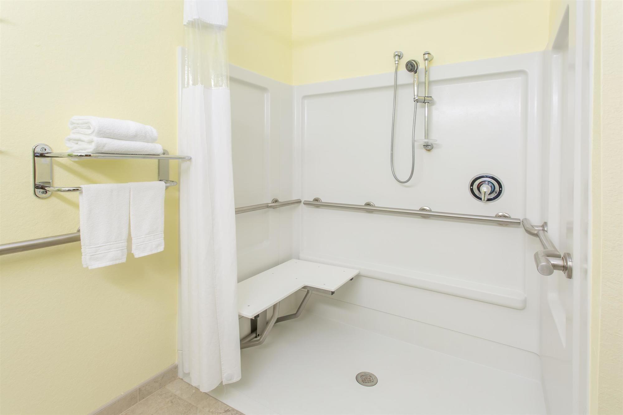 Microtel Inn & Suites by Wyndham Lehigh in Lehigh Acres, FL