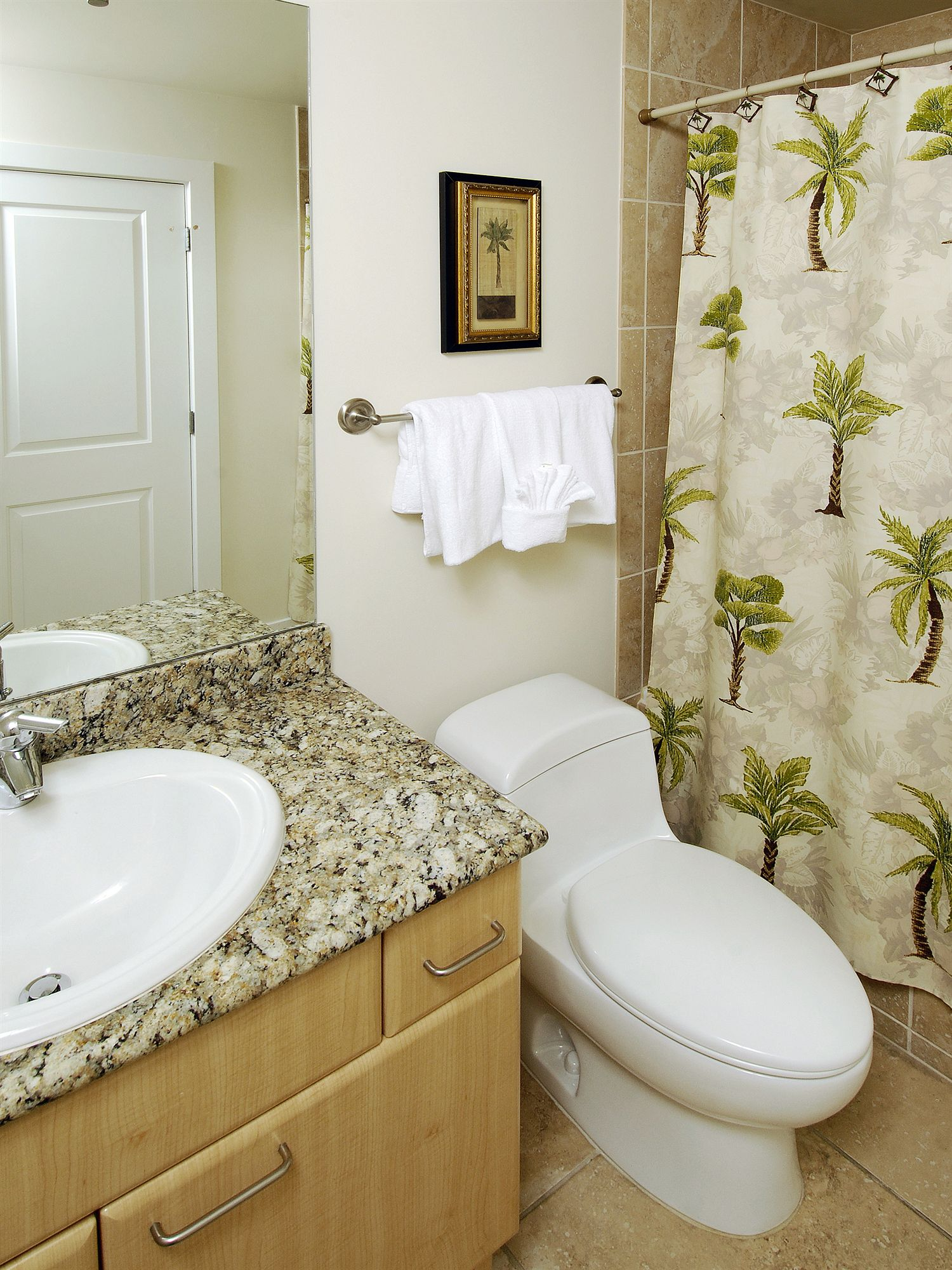 Caribe Resort by Wyndham Vacation Rentals in Orange Beach, AL