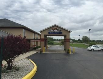 Springfield Hotel Coupons For Springfield Ohio
