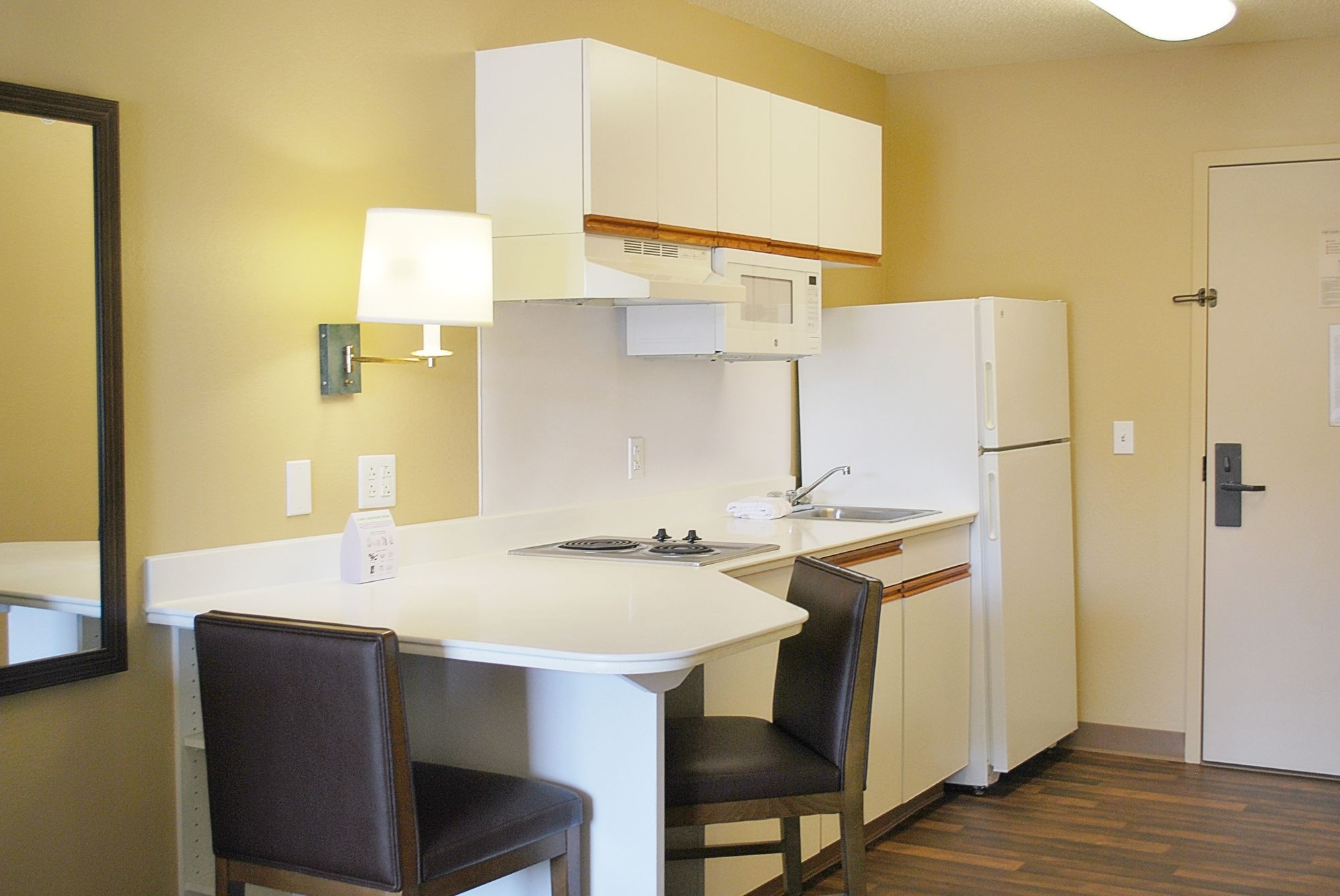 discount coupon for extended stay america memphis airport in