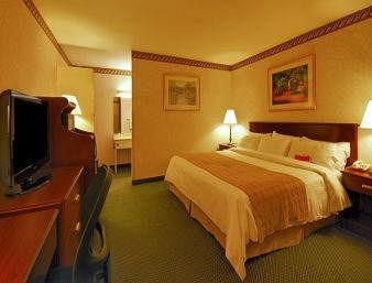 boston hotel coupons for boston massachusetts. Black Bedroom Furniture Sets. Home Design Ideas