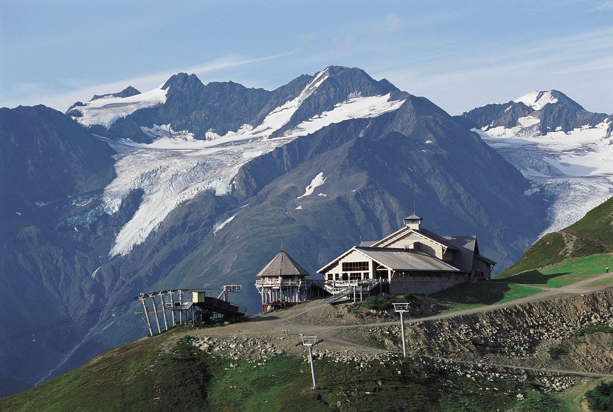 Discount Coupon For The Hotel Alyeska In Girdwood Alaska