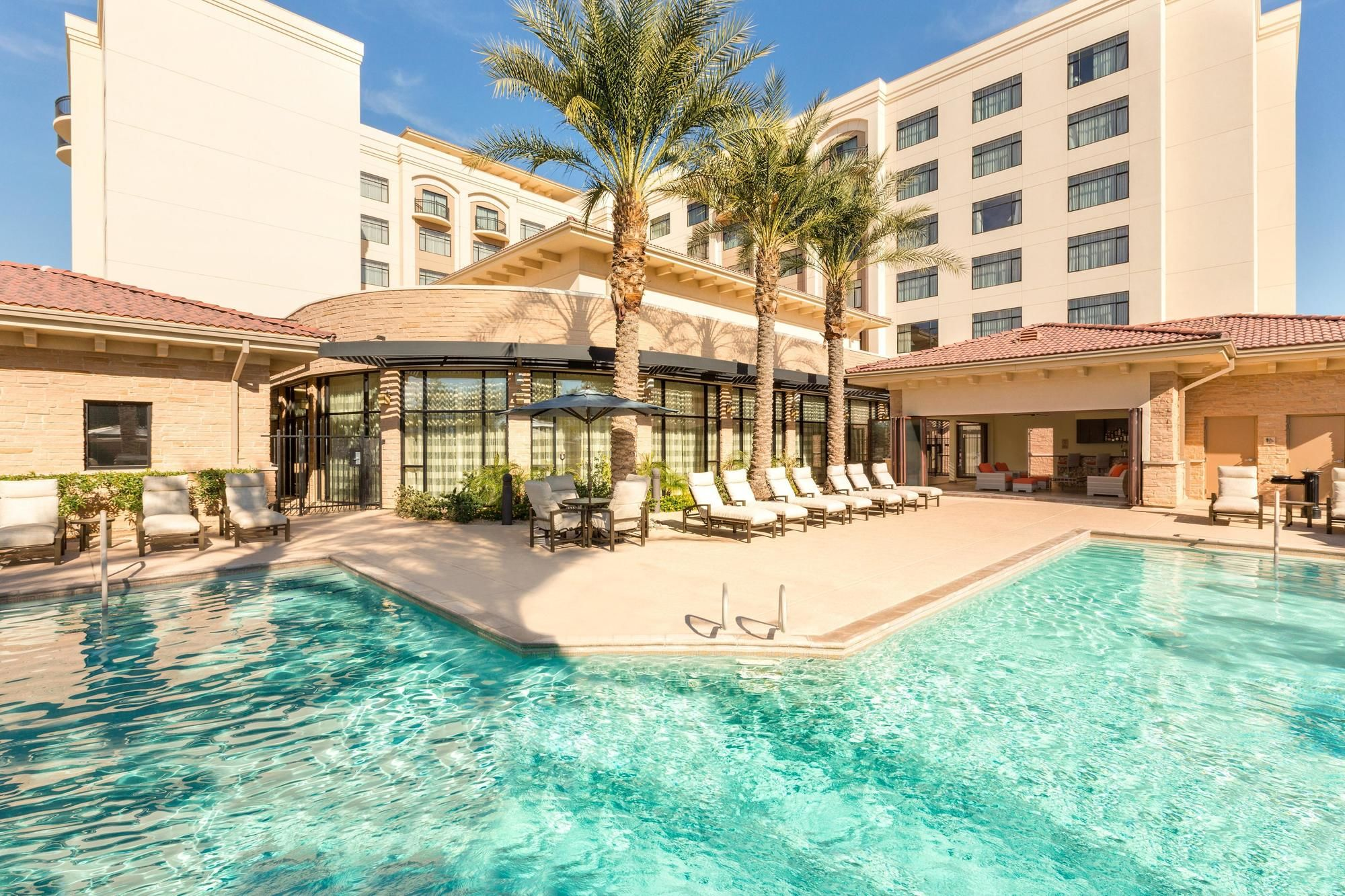 Chandler Hotel Coupons For Chandler  Arizona