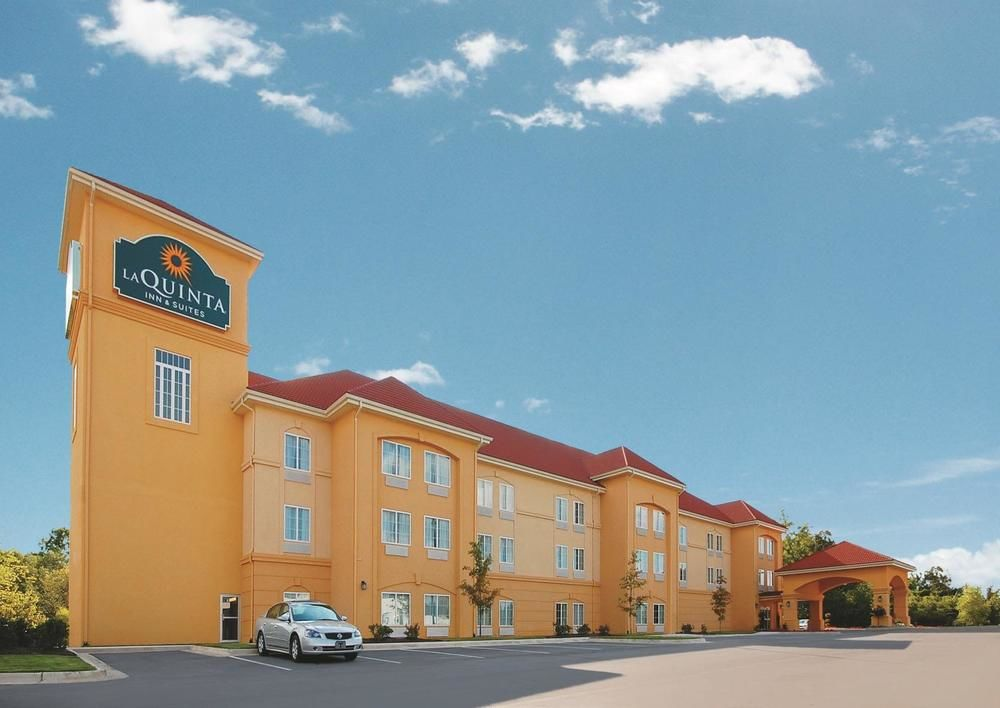 La Quinta Inn & Suites Huntsville Airport-Madison
