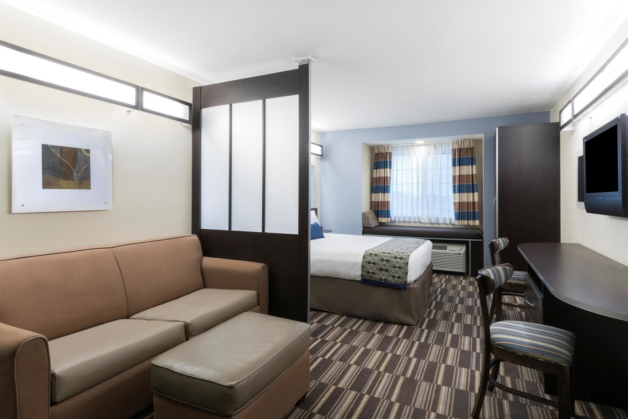 Baton Rouge Hotel Coupons For Baton Rouge  Louisiana