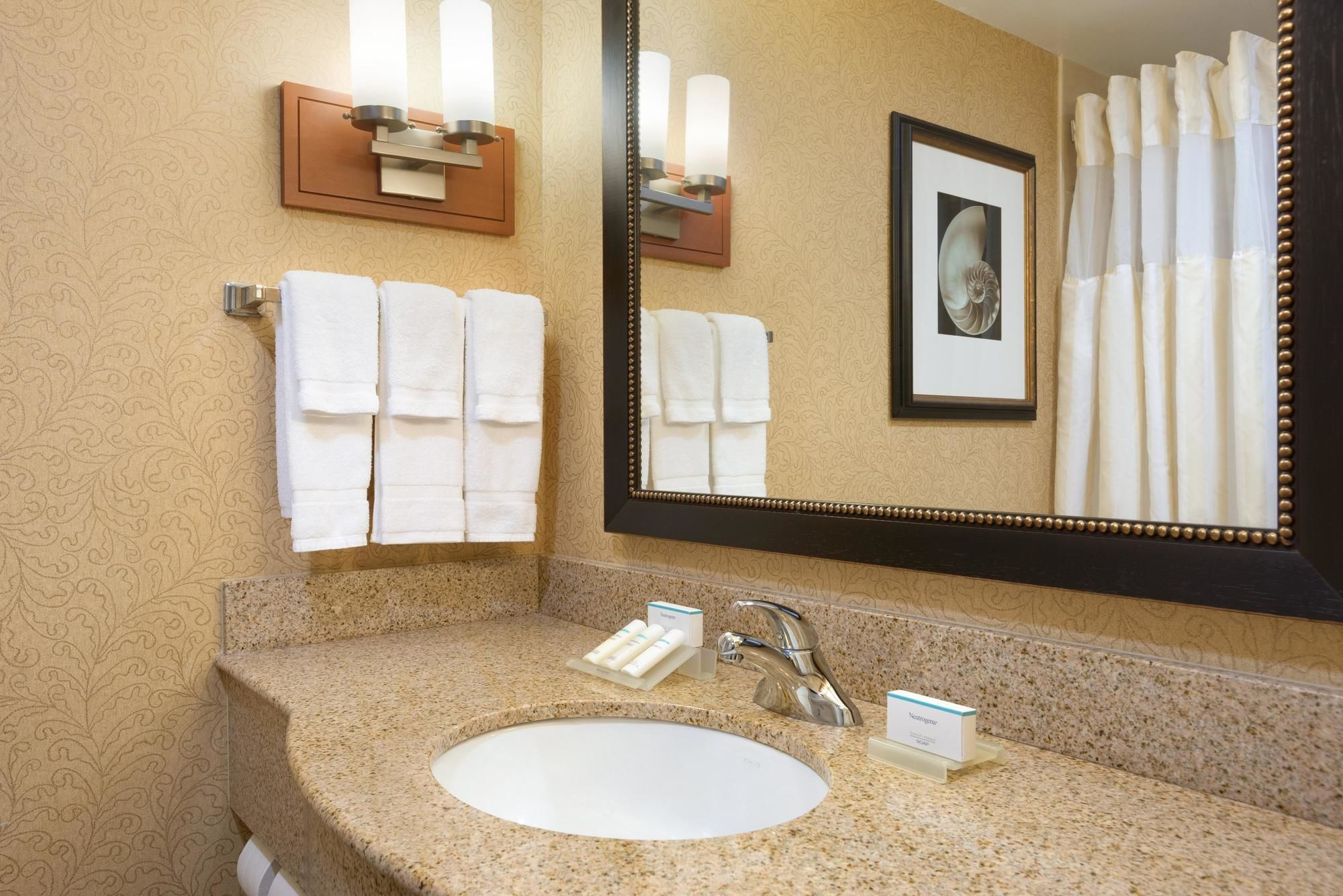 ... Fl Hilton Garden Inn Palm Coast Town Center In Palm Coast, ...