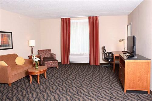 Hilton Garden Inn Chesapeake Suffolk in Suffolk, VA