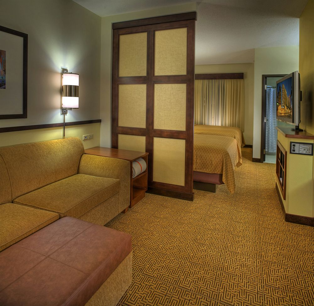 West Palm Beach Hotel Coupons for West Palm Beach, Florida ...