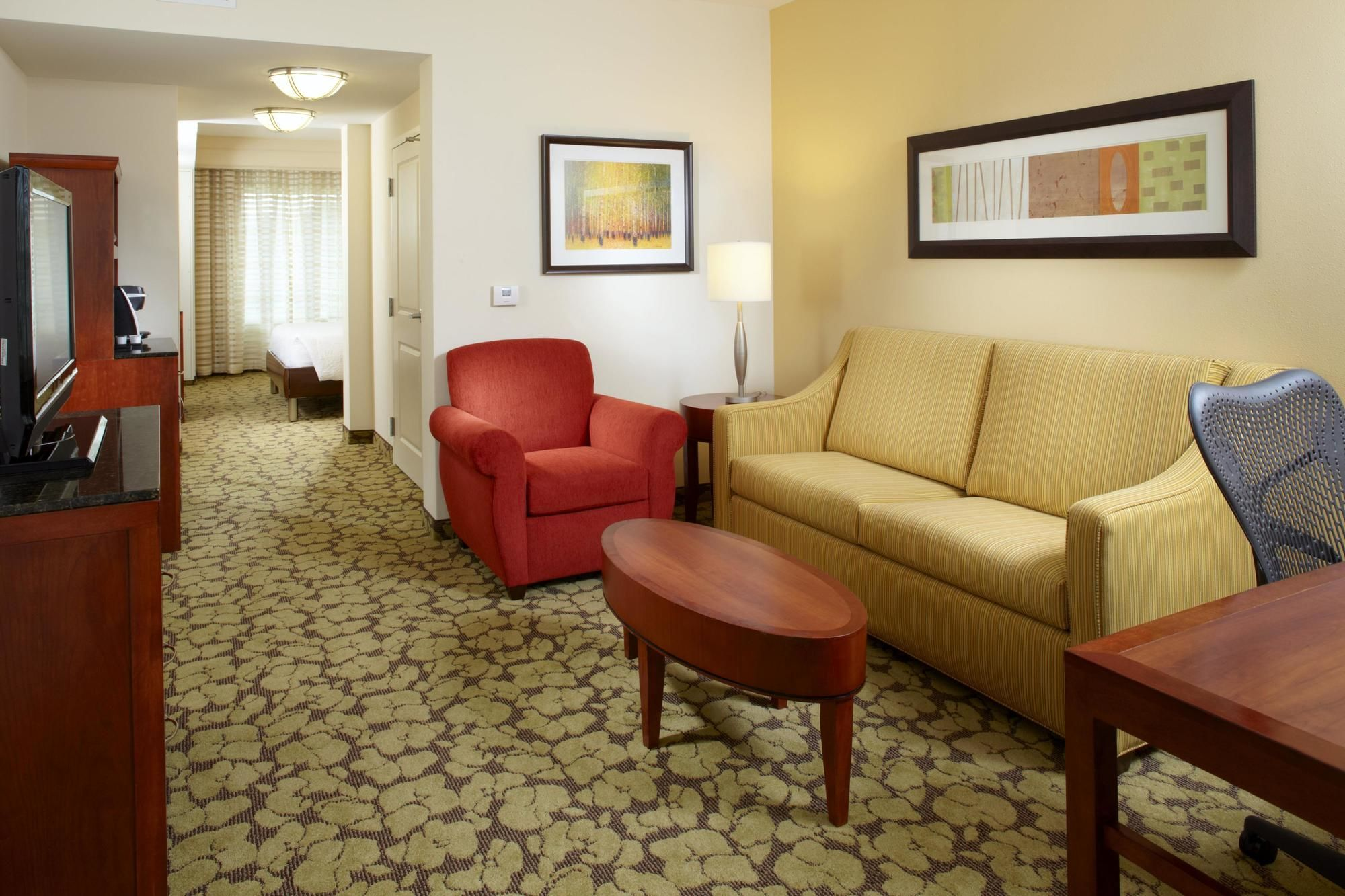 Arlington Hotel Coupons For Arlington Texas