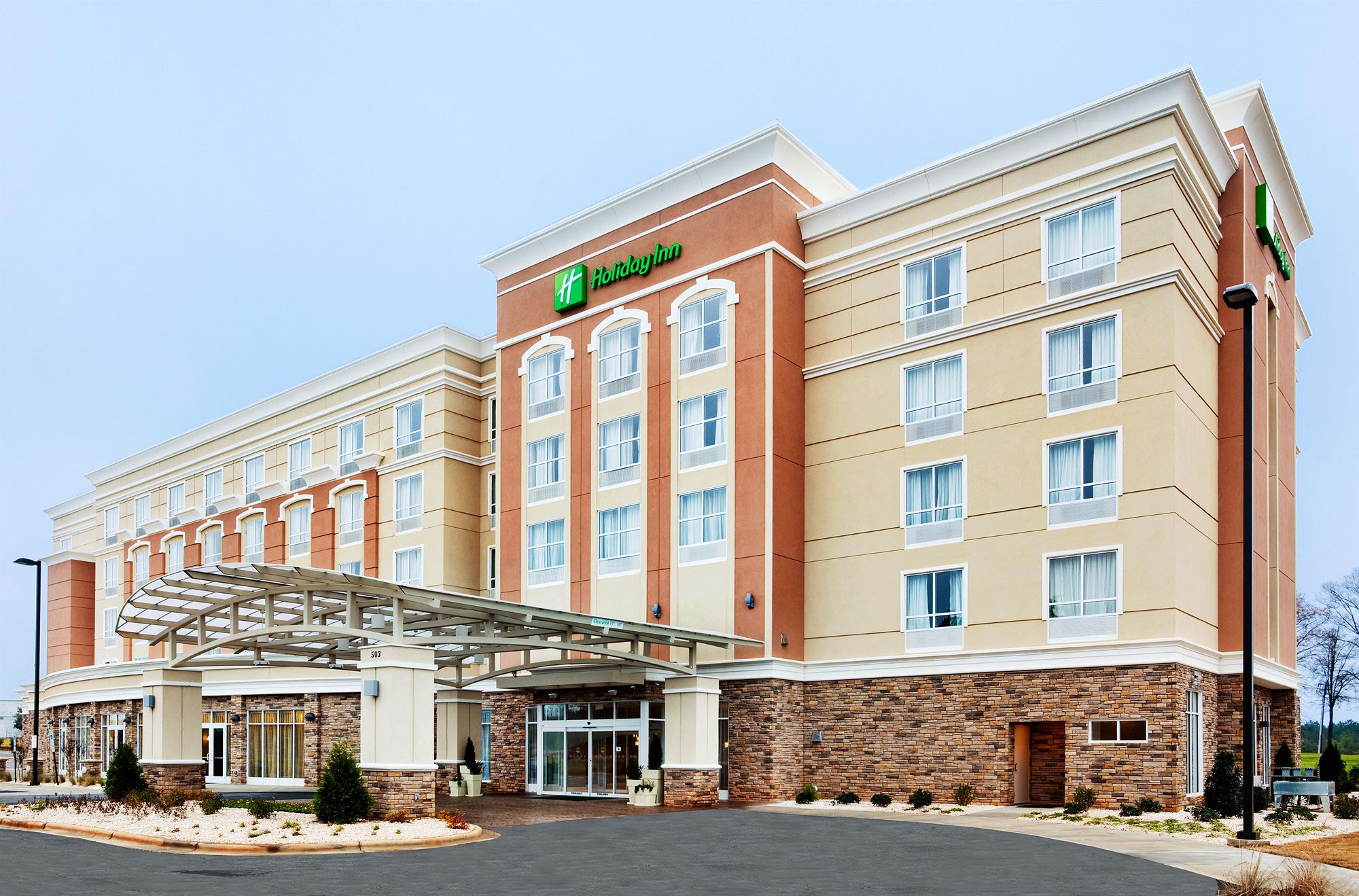Rock Hill Hotel Coupons For Rock Hill South Carolina